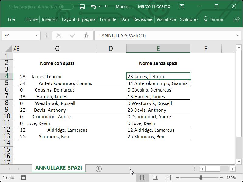 Microsoft_Excel_Cancellare_Spazi