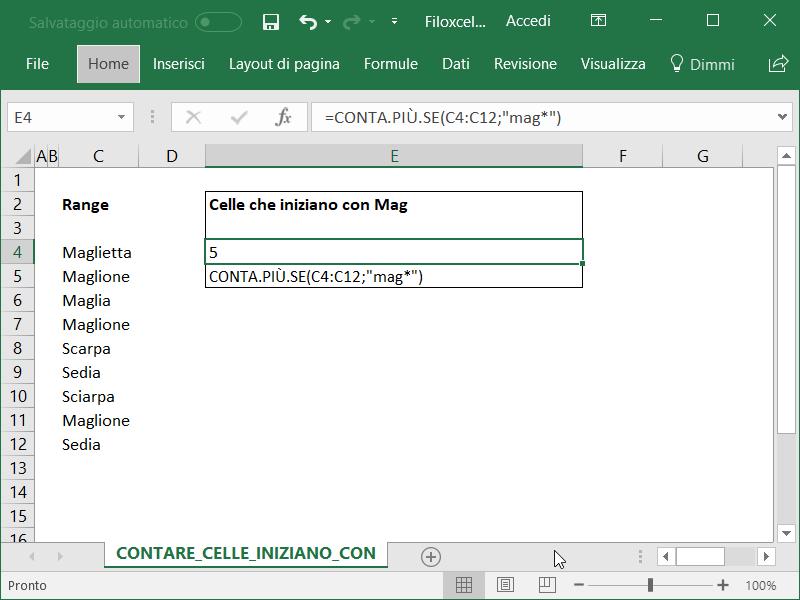 Microsoft_Excel_Celle_Che_Iniziano_Con