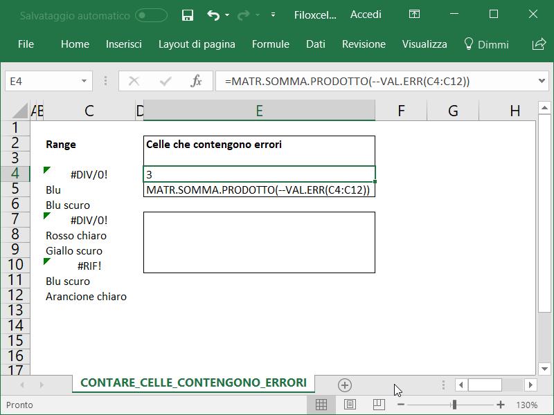 Microsoft_Excel_Celle_Contengono_Errori