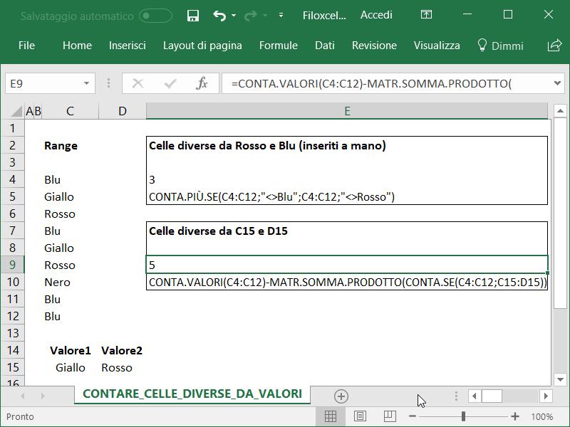 Microsoft_Excel_Contare_Celle_Diverse_Vari_Valori_2