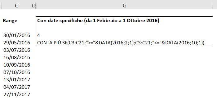 Microsoft_Excel_Contare_Celle_Intervallo