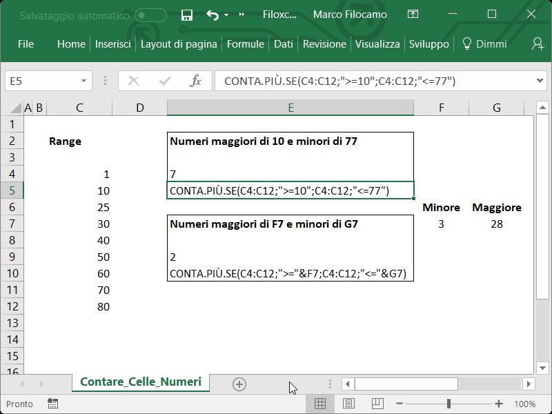 Microsoft_Excel_Contare_Celle_Intervallo_Numeri