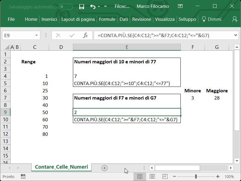 Microsoft_Excel_Contare_Celle_Intervallo_Numeri_2