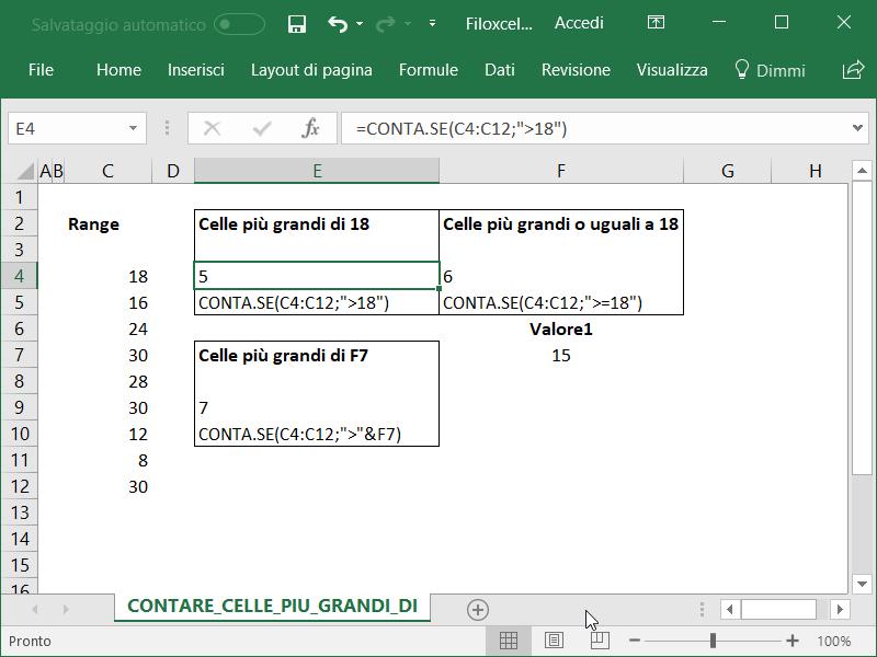 Microsoft_Excel_Contare_Celle_Più_Grandi