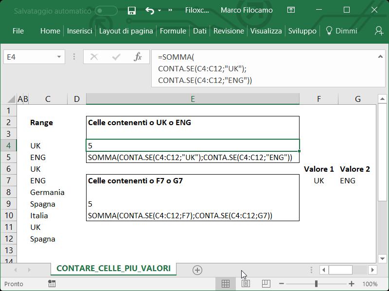 Microsoft_Excel_Contare_Celle_Più_Valori_1