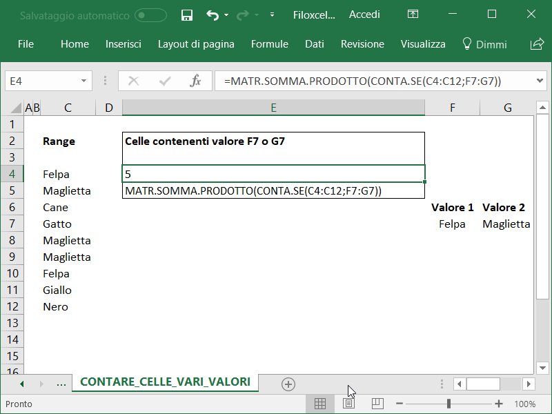 Microsoft_Excel_Contare_Celle_Vari_Valori