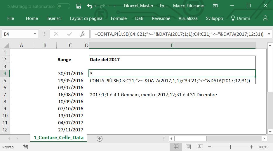 Microsoft_Excel_Contare_Intervallo_Date