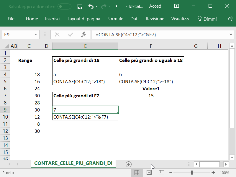 Microsoft_Excel_Contare_Valori_Più_Grandi_di_2