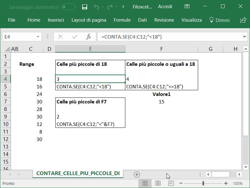 Microsoft_Excel_Contare_Valori_Più_Piccoli_Di_1