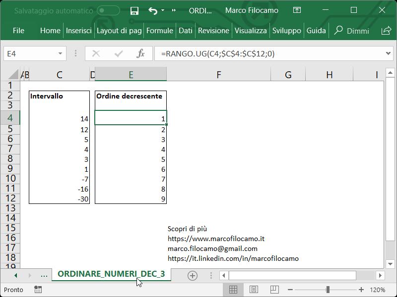 Microsoft_Excel_Ordinare_Numeri_Decrescenti_Finale