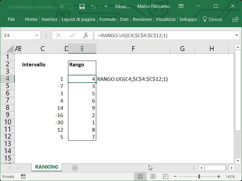 Microsoft_Excel_Rango_Ranking