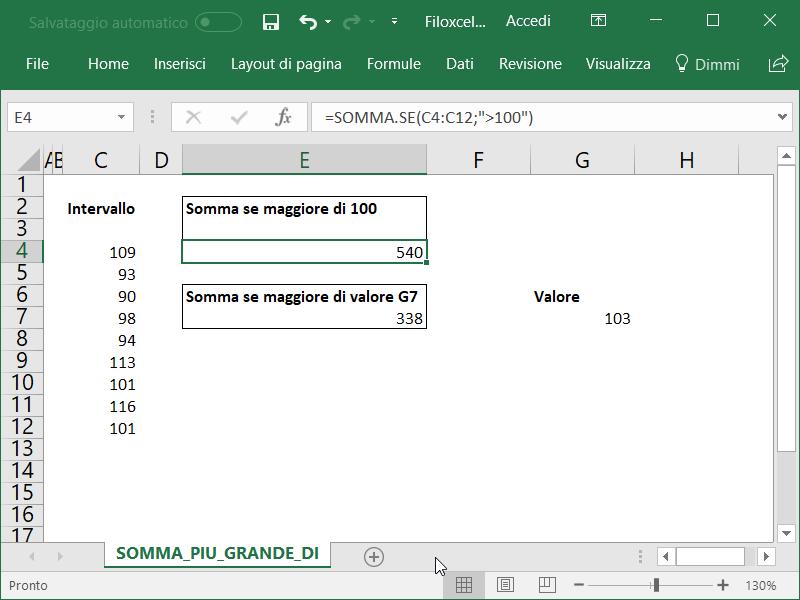 Microsoft_Excel_Somma_Se_Maggiore_Di