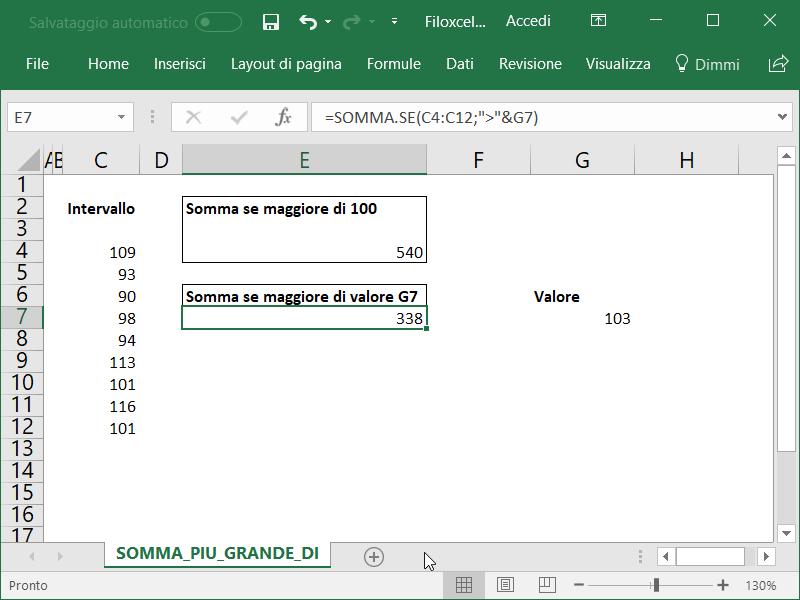 Microsoft_Excel_Somma_Se_Maggiore_Di_2