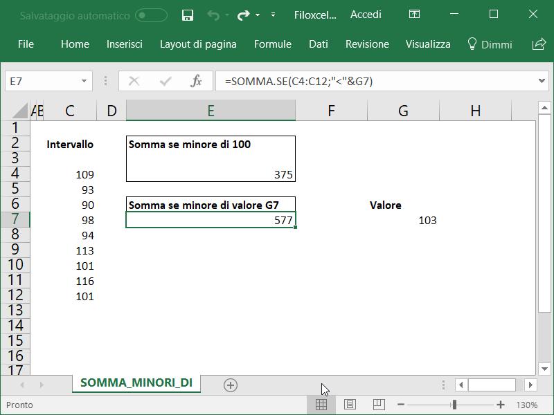 Microsoft_Excel_Somma_Se_Minore_Di_2_