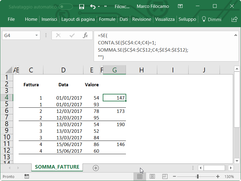 Microsoft_Excel_Sommare_Fatture