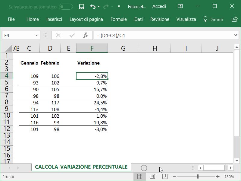 Microsoft_Excel_Variazione_Percentuale