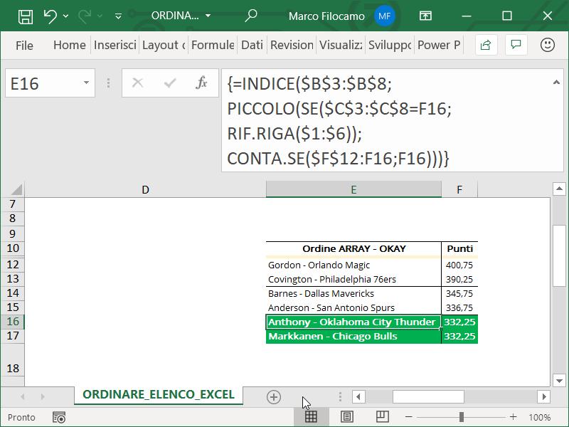 Microsoft_Excel_Ordinare_Duplicati_Array