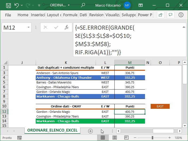 Microsoft_Excel_Ordinare_Duplicati_Grande_Array