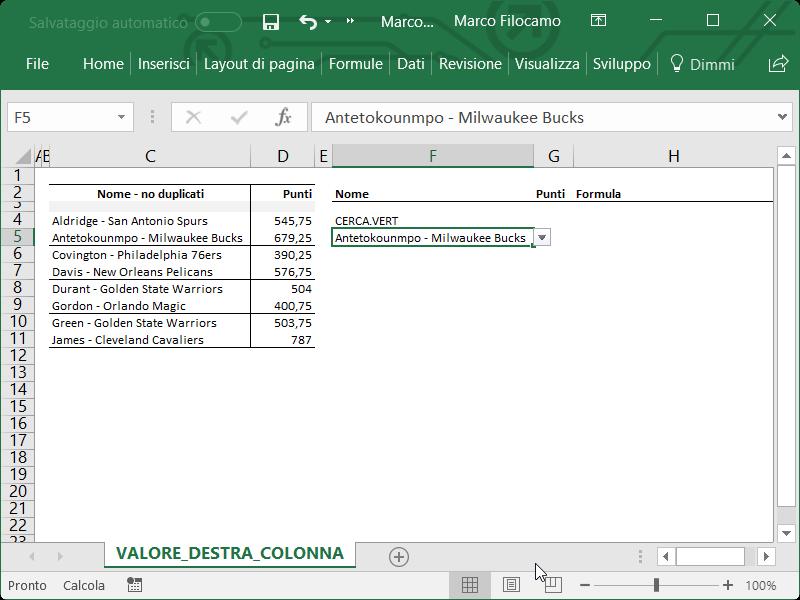 Microsoft_Excel_Trovare_Valore_Destra_Colonna_Unouno