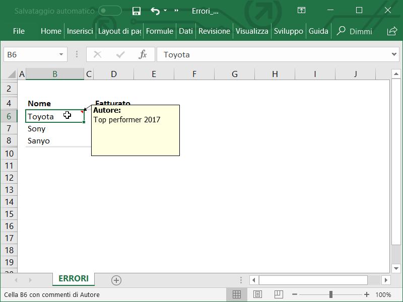 Microsoft_Excel_Commento_Focus