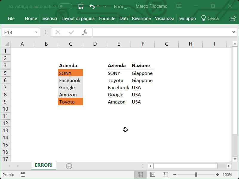Microsoft_Excel_Errori_Colori