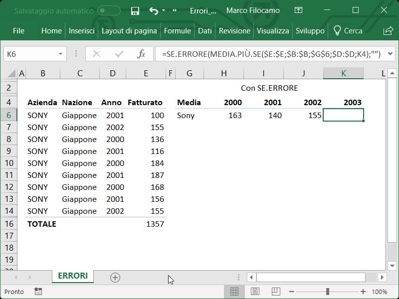 Microsoft_Excel_Errori_DIV0_Con_SE.ERRORE