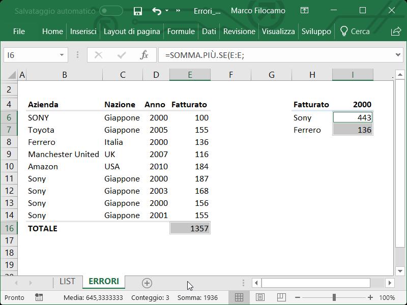 Microsoft_Excel_Errori_F5_Formule_Dati_Dopo