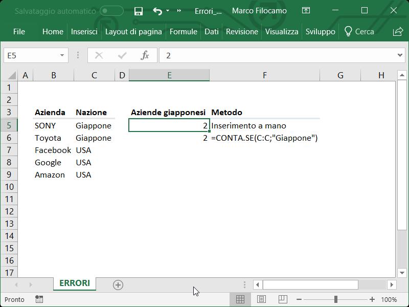 Microsoft_Excel_Errori_Formule_A_Mano