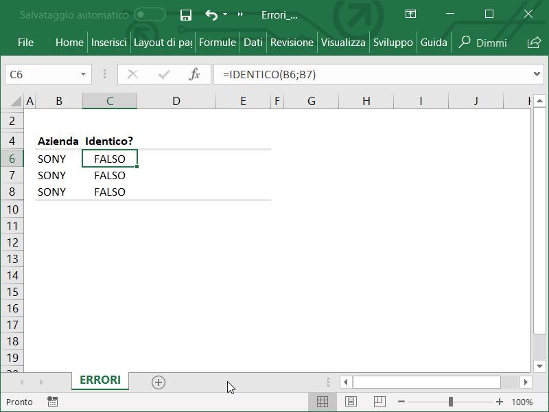 Microsoft_Excel_Errori_Identico