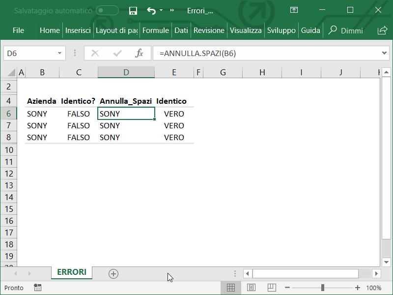 Microsoft_Excel_Errori_Identico_Annulla_Spazi