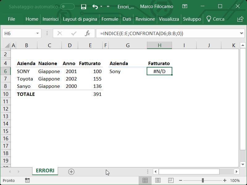 Microsoft_Excel_Errori_ND