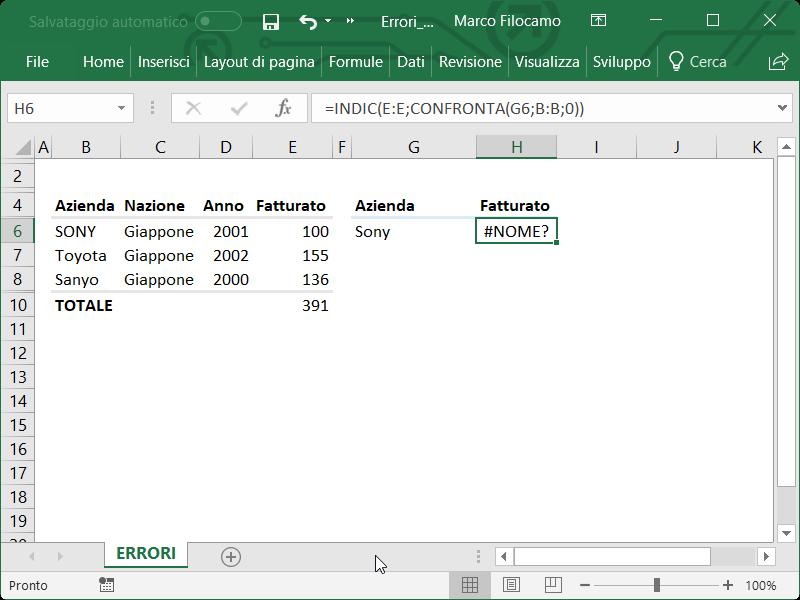 Microsoft_Excel_Errori_NOME