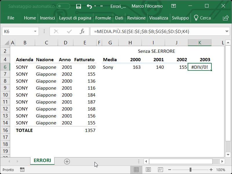 Microsoft_Excel_Errori_No_SE.ERRORE