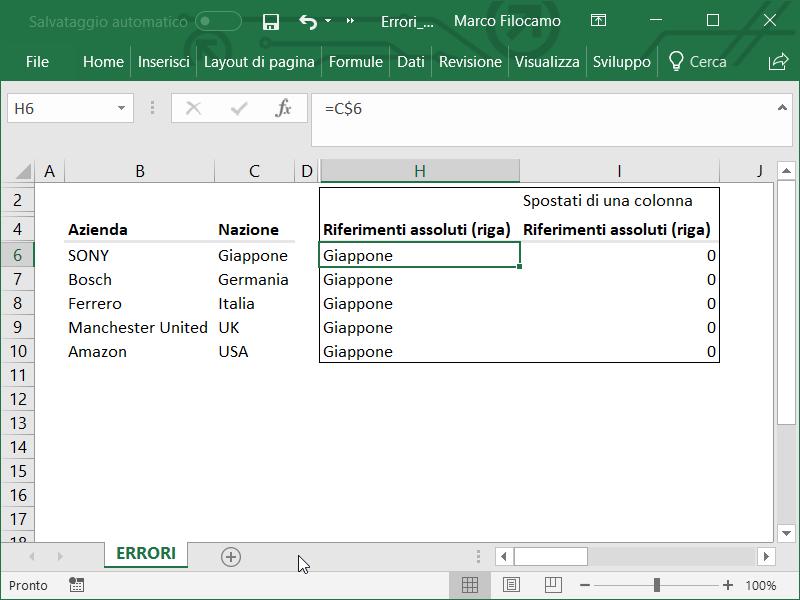 Microsoft_Excel_Errori_Riferimenti_Assoluti_Riga