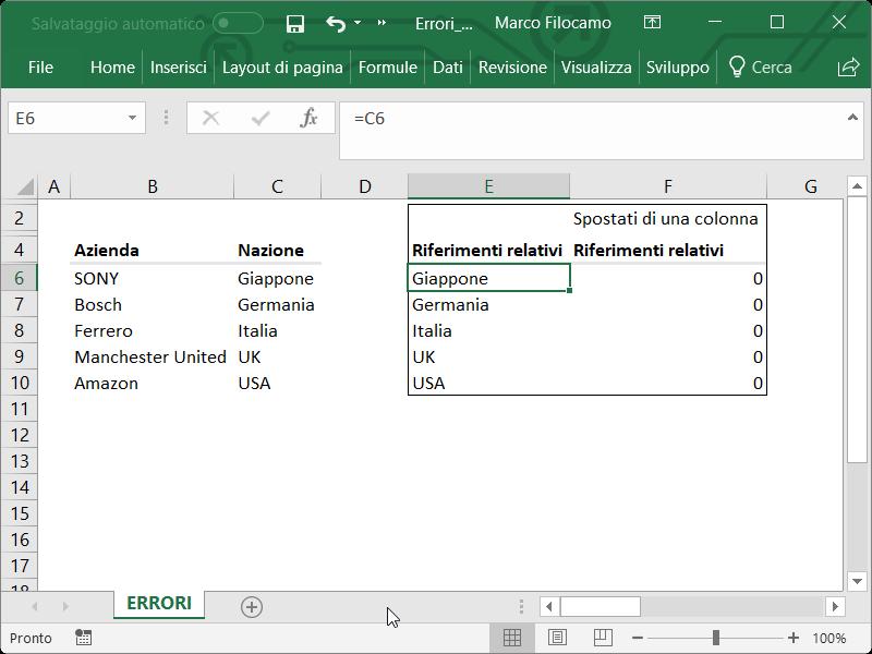 Microsoft_Excel_Errori_Riferimenti_Relativi