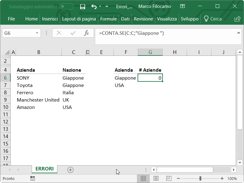 Microsoft_Excel_Errori_Testo_Formule