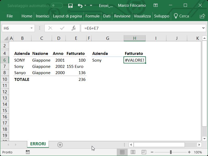 Microsoft_Excel_Errori_VALORE