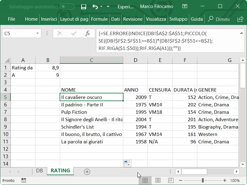 Microsoft_Excel_DB_Ricerca_No_Helper