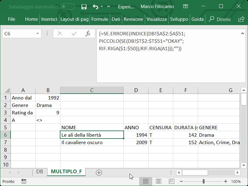 Microsoft_Excel_DB_Ricerca_Tutti