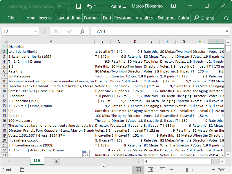 Microsoft_Excel_Database_Righe