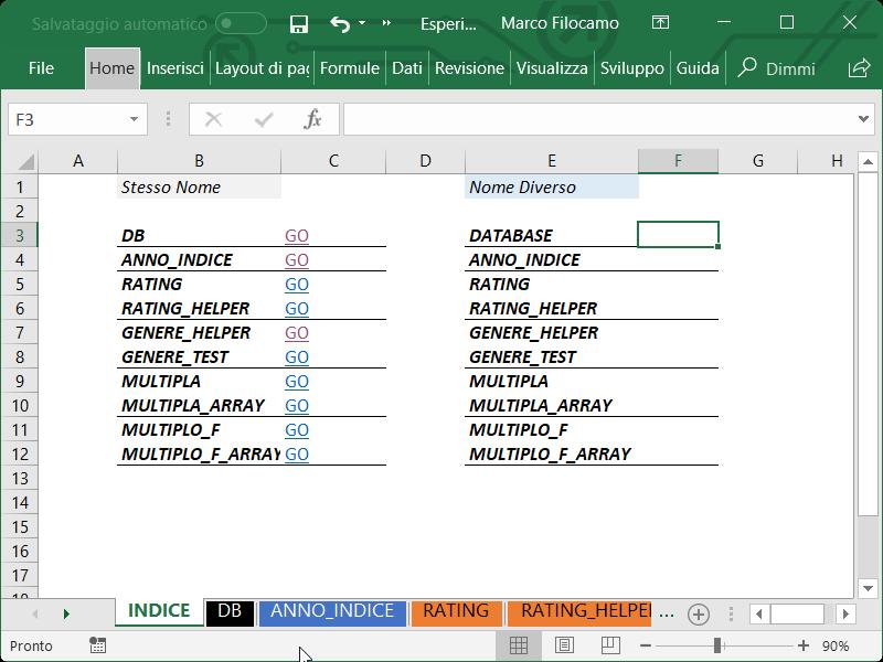 Microsoft_Excel_Hyperlink_Blank
