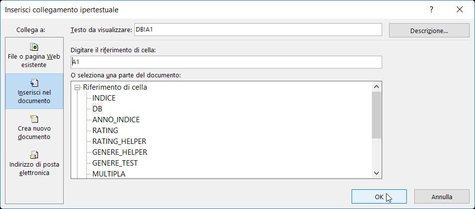 Microsoft_Excel_Hyperlink_Foglio