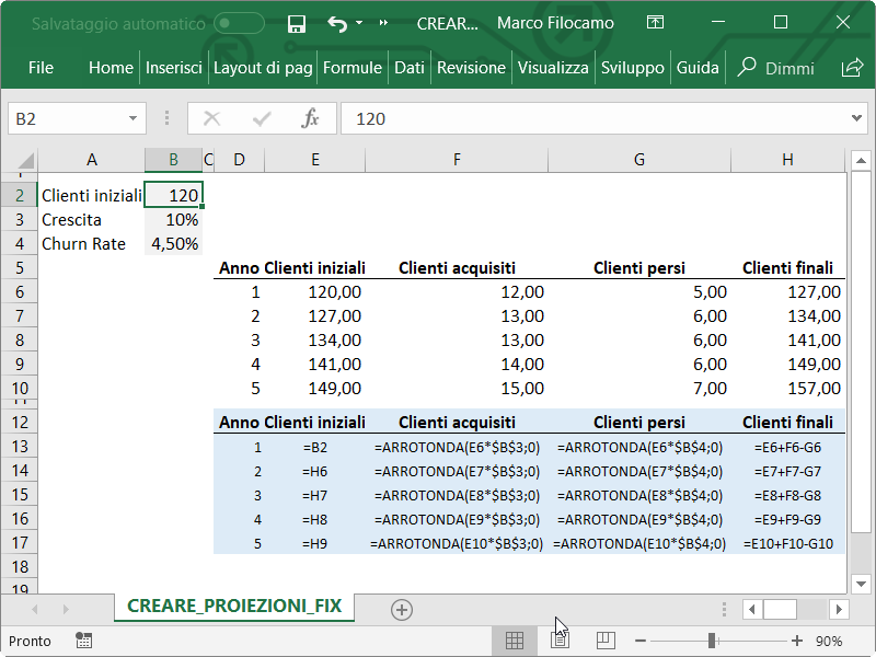 Microsoft_Excel_Proiezioni_Fix