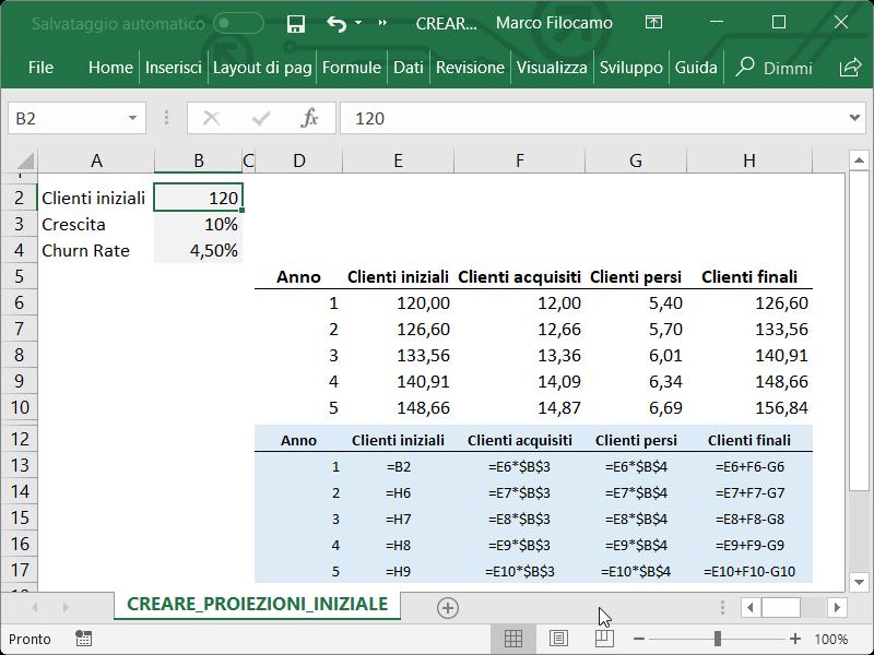 Microsoft_Excel_Proiezioni_Iniziale