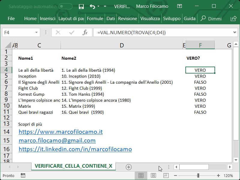 Microsoft_Excel_VERIFICARE_CELLA_CONTIENE_X