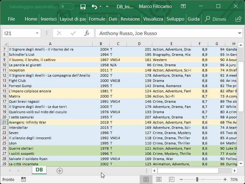 Microsoft_Excel_DB_Colore_Iniziale