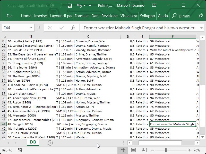 Microsoft_Excel_DB_Errore_Dangal