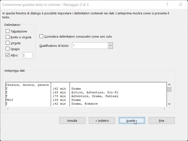 Microsoft_Excel_DB_Testo_Colonne