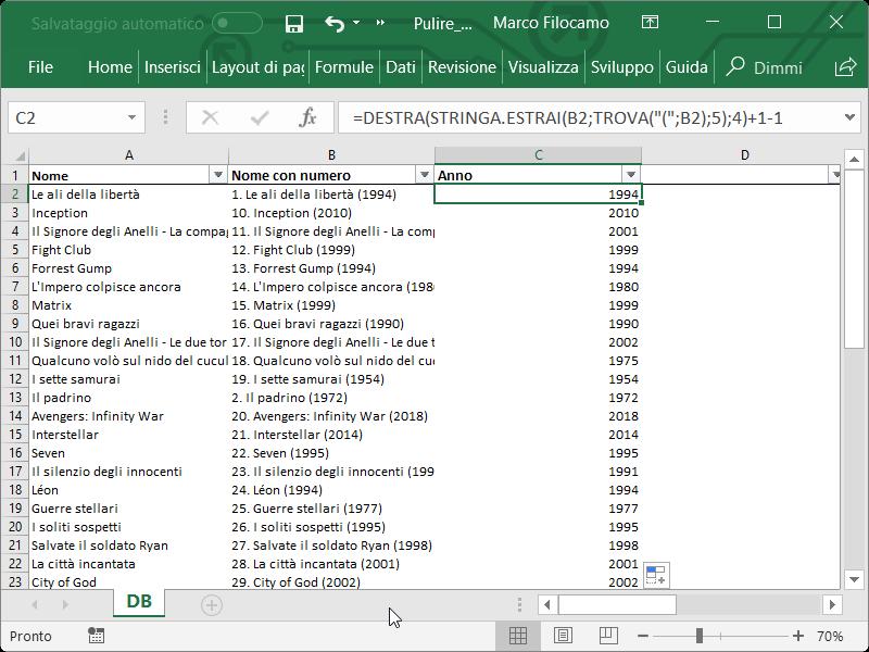 Microsoft_Excel_Database_Intermedio_Estrazione2