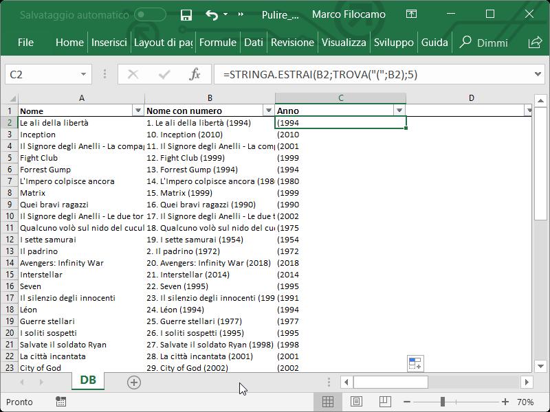 Microsoft_Excel_Database_Intermedio_Stringa